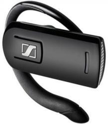 Sennheiser EZX 60 EU Bluetooth Headset