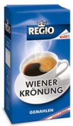 REGIO Wiener Krönung