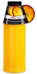 SPAR PREMIUM Orangensaft