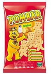 Pom Bär