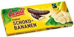 Casali Original Schoko-Bananen