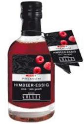 SPAR PREMIUM Edition Gölles Himbeer-Essig