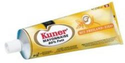 Kuner Mayonnaise