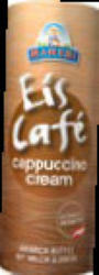 Maresi Eis Café Cappuccino oder Classic