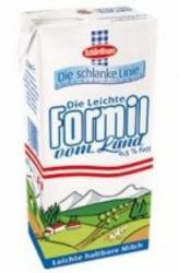 Schärdinger Formil H-Milch