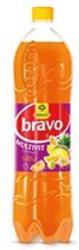 Bravo ACE
