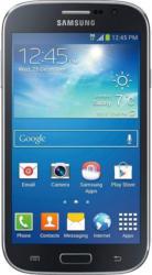 Handy Samsung Galaxy Grand I9060i SZ