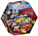 LIBRO Craze Splash Beadys - Disney Cars