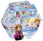 LIBRO Craze Splash Beadys - Disney Frozen