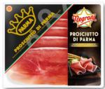 MPREIS Wels Traunpark Negroni Prosciutto Parma - bis 29.03.2020