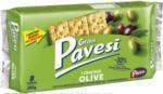 MPREIS Gran Pavesi Crackers - bis 29.03.2020