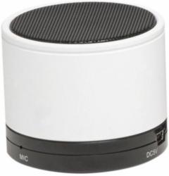 Denver Bluetooth Lautsprecher - BTS-21, schwarz/weiß
