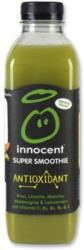 Innocent Super Smoothie