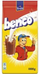 Benco Plus Kakao