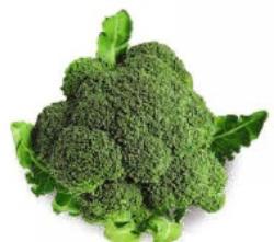 Ja! Natürlich Ital. Bio Broccoli