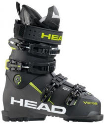 "HEAD Damen-Skischuh ""Vector EVO 90X W"""