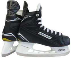 BAUER Supreme Pro Herren Hockeyschuh