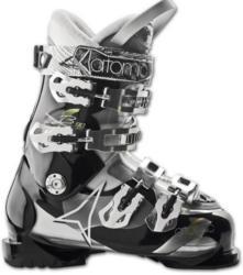 Atomic B 90 Da. Skischuh