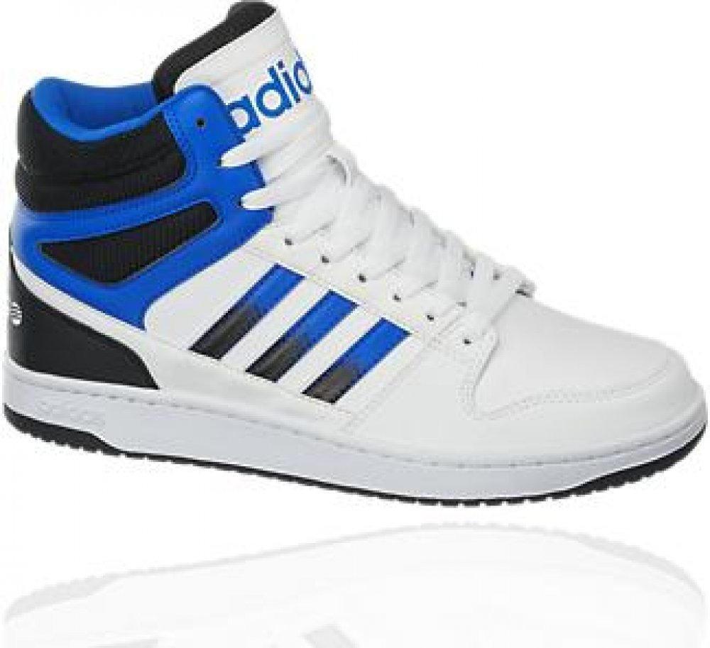 adidas neo label Mid Cut Sneakers M DINETIES