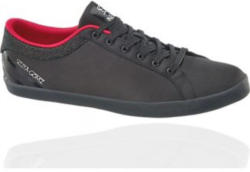 adidas neo label Damen Sneakers