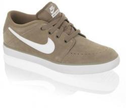 Nike Suketo Low