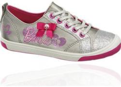 Barbie Mädchen Schnürschuhe