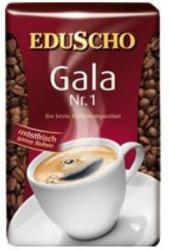 Eduscho Gala Nr. 1