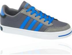 adidas neo label Herren Sneakers