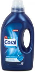 Coral Feinwaschmittel Flüssig