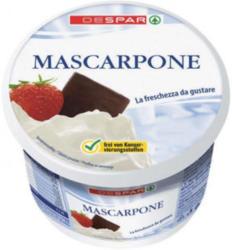 Statt Mascarpone