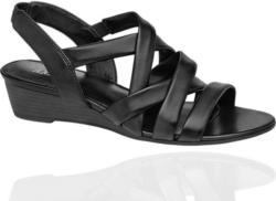 Ariane Keil Sandaletten