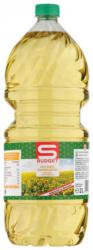 S-BUDGET 100% reines Sonnenblumenöl