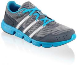 Adidas Performance Breeze 101