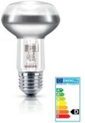 PHILIPS Eco Reflektorlampe Classic E27 28W