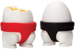 Pelegdesign Eierbecher Sumo