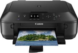 CANON Drucker MG 5550