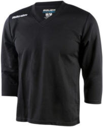 200 Jersey Junior, Trainingsshirt Eishockey