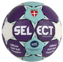 Solera, Handball