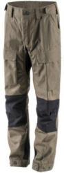 Traverse Pant, Outdoorhose Junior