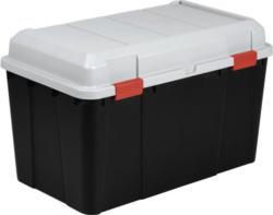 MyTool Giant-Aufbewahrungsbox