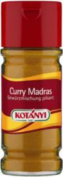 KOTÁNYI Curry-Madras
