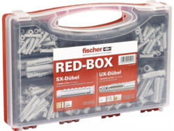 Fischer Dübelbox