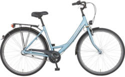 "Prophete Citybike 28"" Damenfahrrad »GENIESSER 2.4«"