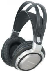 Panasonic RP-WF950E-K On-Ear Funk-Kopfhörer