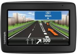 TomTom Navigationssystem Start 20 M Europe Traffic