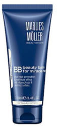 BB Beauty Balm for Miracle Hair Haarpflege