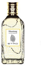 ETRO Shantung Eau de Parfum