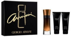 Armani Code Profumo Homme Profumo Eau de Parfum Geschenkset