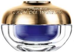 Guerlain Orchidée Impériale Eye & Lip Cream Augen- und Lippenpflege