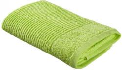 Gästehandtuch KRONBORG® Lifestyle (30x50, grün)
